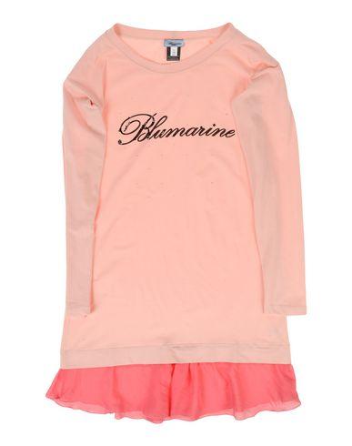 Пижама BLUMARINE UNDERWEAR 48177475BX