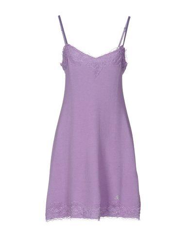 Ночная рубашка BLUMARINE UNDERWEAR 48177490EP