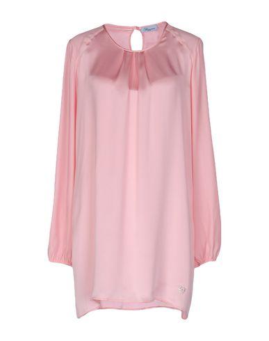 Ночная рубашка BLUMARINE UNDERWEAR 48177518BM