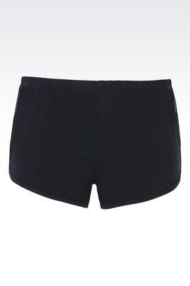 Armani Loungewear Pants Women underwear
