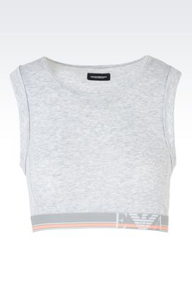 Armani Bras Women underwear