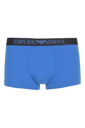Armani Sets of two boxers Men underwear