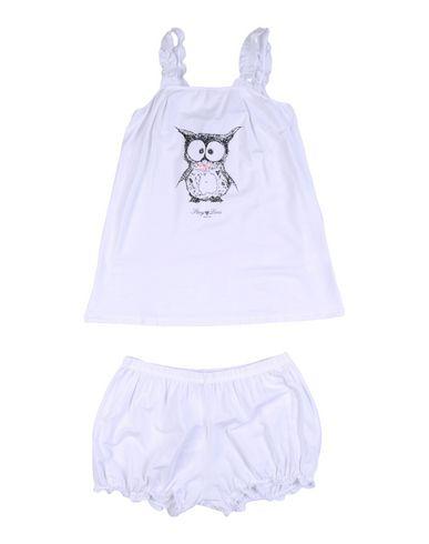 Пижама STORY LORIS 48178614QE