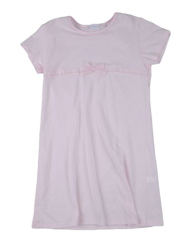 Ночная рубашка LA PERLA 48179019JX