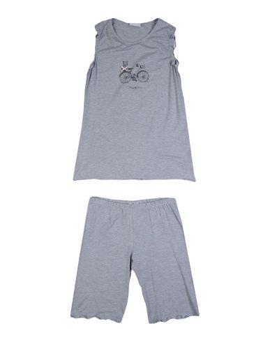 Пижама STORY LORIS 48179023PT