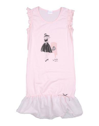 Ночная рубашка LA PERLA 48179031SW