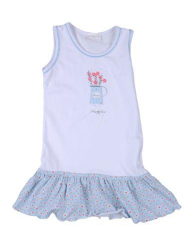 Ночная рубашка STORY LORIS 48179059BN
