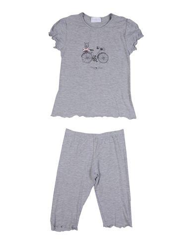 Пижама STORY LORIS 48179063BS