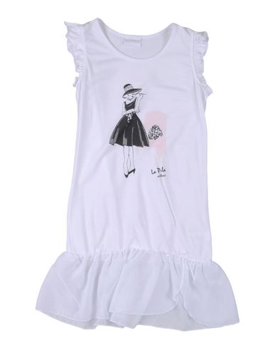 Ночная рубашка LA PERLA 48179081OI