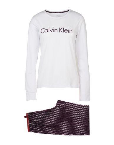 Пижама CALVIN KLEIN UNDERWEAR 48179578XO