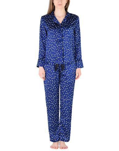 Пижама BLUEBELLA 48180355UM