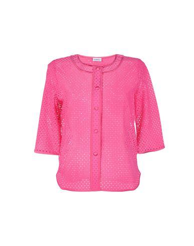 Пижама LA PERLA 48180460PT