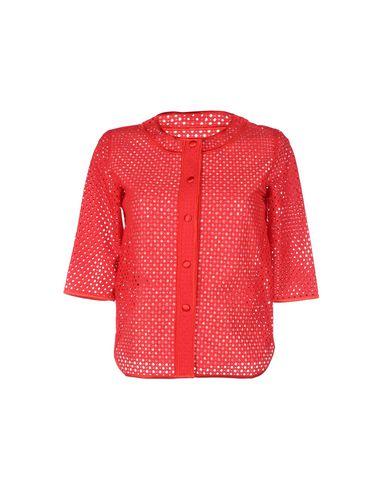 Пижама LA PERLA 48180460SD