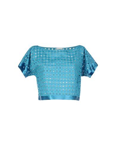 Пижама LA PERLA 48180519FS