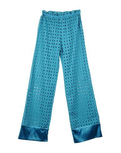 Пижама LA PERLA 48180527TM