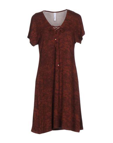 Ночная рубашка ANTIGEL 48180627RH