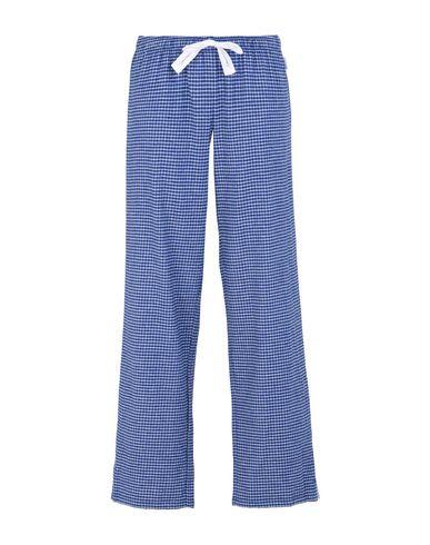 Пижама CALVIN KLEIN UNDERWEAR 48180802WC