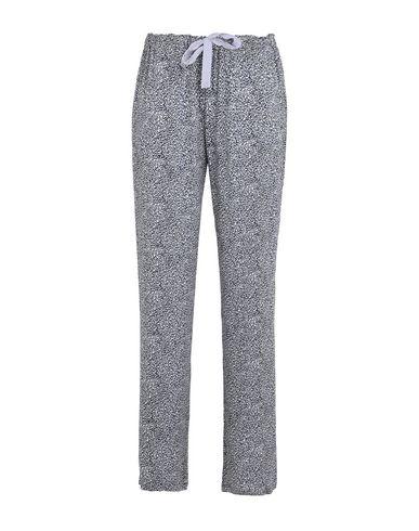 Пижама CALVIN KLEIN UNDERWEAR 48180805LX