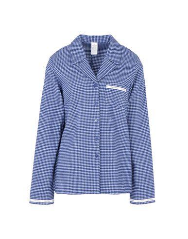 Пижама CALVIN KLEIN UNDERWEAR 48180806PI
