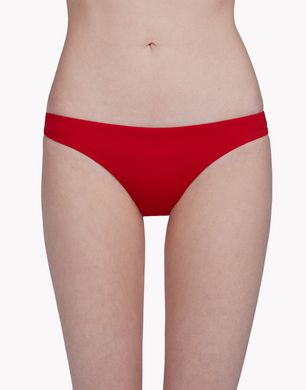 DSQUARED2 Bikini D D6BY71460401 f