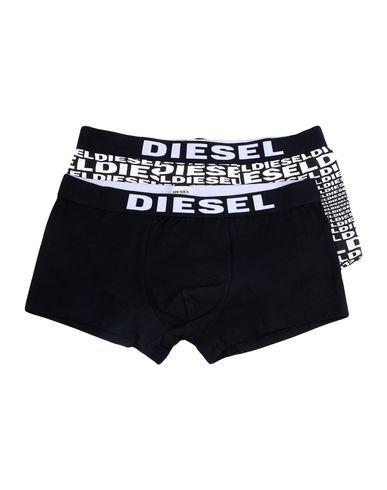 Боксеры DIESEL 48181102UG