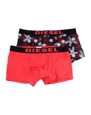 Боксеры DIESEL 48181166TA