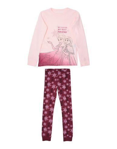 Пижама NAME IT® 48182490AD