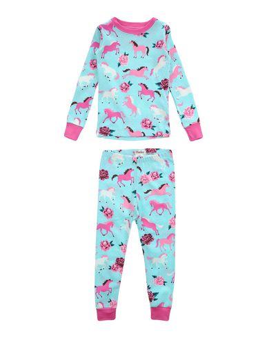 Пижама HATLEY 48182558XJ