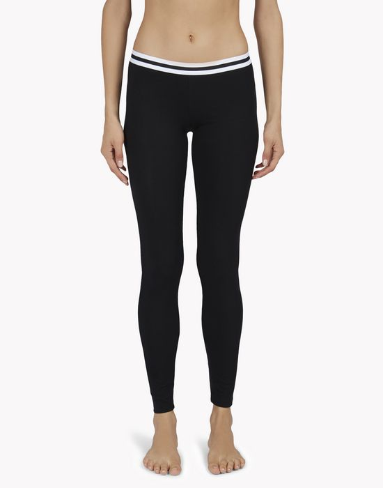 dsq2 leggings underwear Woman Dsquared2