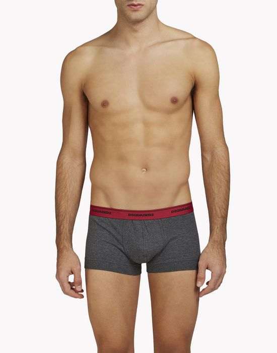 underwear Man Dsquared2
