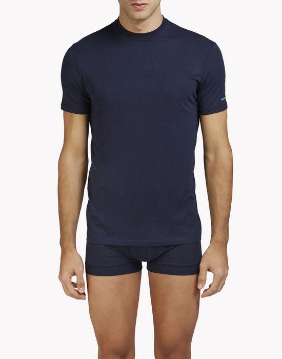 underwear Man Dsquared2