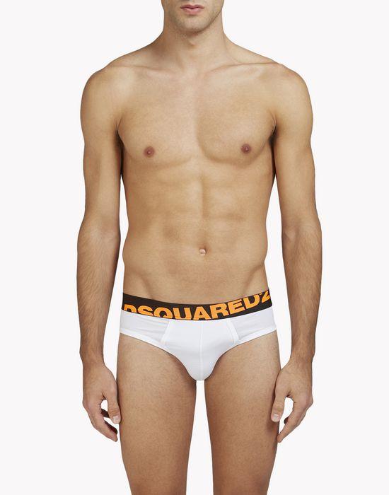 underwear Herren Dsquared2