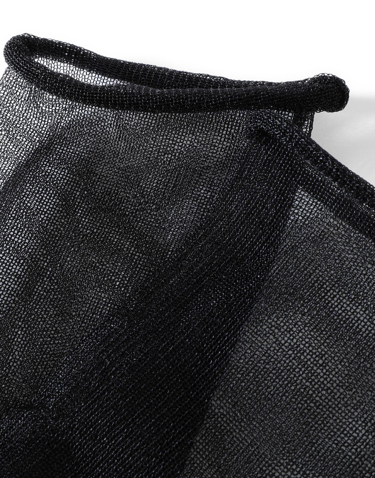 Socks - JIL SANDER Online Store