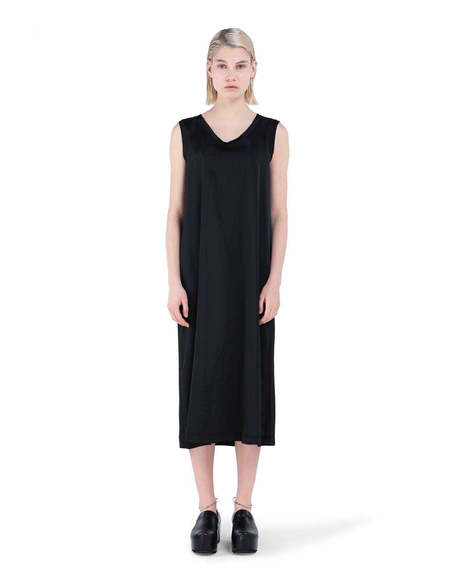 Unterkleid - JIL SANDER Online Store