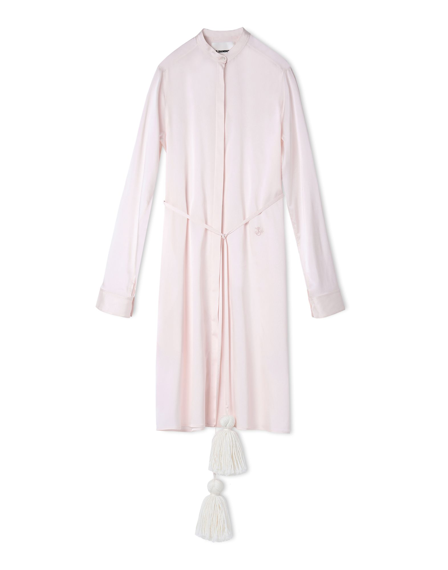 Nightgowns - JIL SANDER+ Online Store