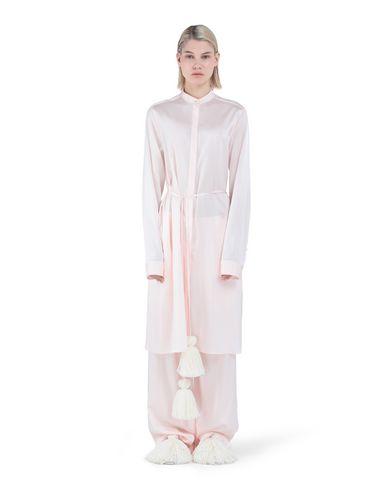 nuovo stile 38508 4f44b Camicia da notte Donna - Other Donna su Jil Sander Online Store