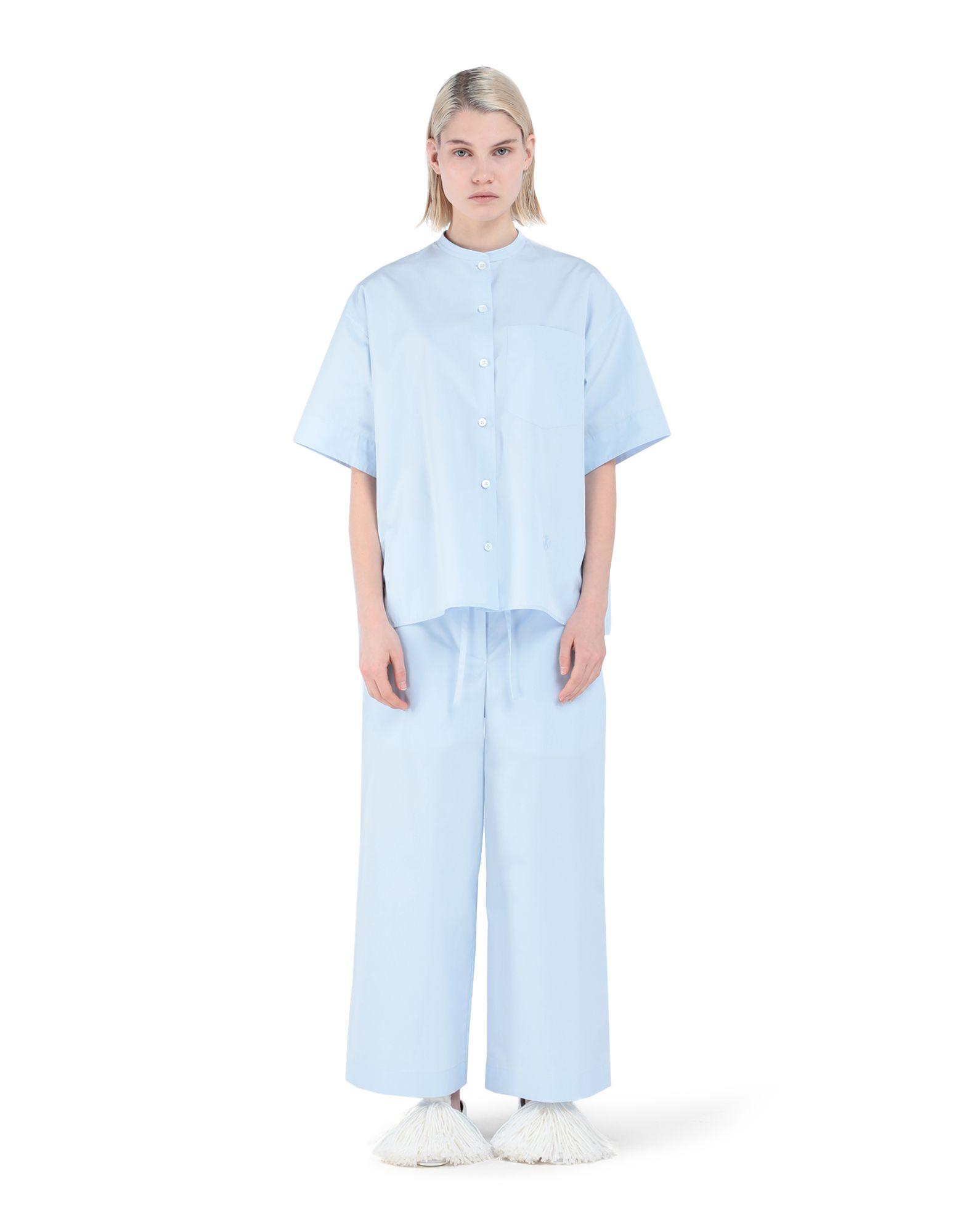 Pyjama - JIL SANDER+ Online Store