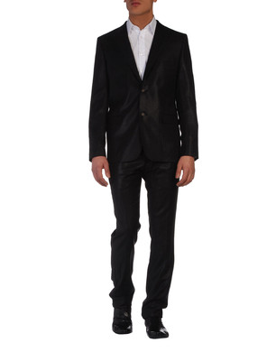Suit Men's - RYKIEL HOMME