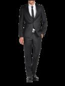EMPORIO ARMANI - Suit