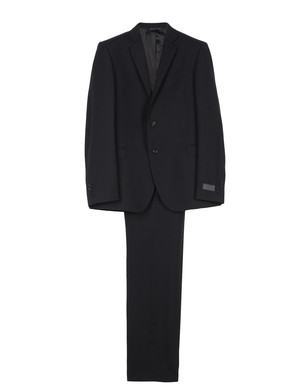 Suit Men's - COSTUME NATIONAL