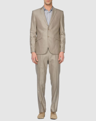UNGARO HOMME - Suit