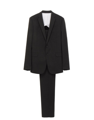 Suit Men's - DSQUARED2