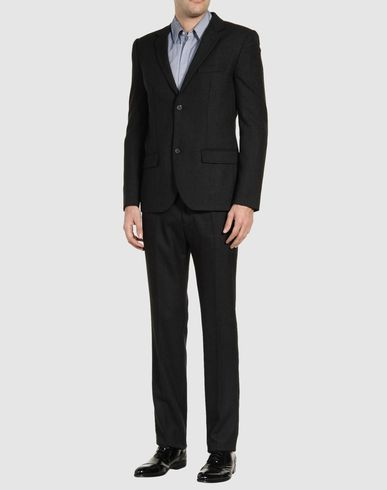 MARC JACOBS - Suit