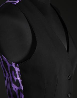 Chalecos - Chalecos - Dolce&Gabbana - Verano 2016