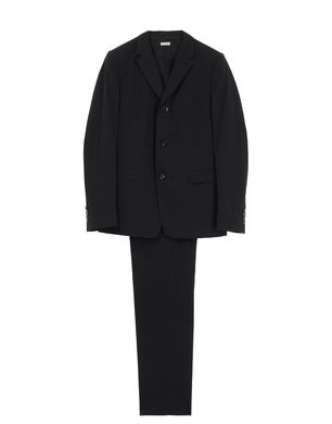 Suit Men's - DRIES VAN NOTEN
