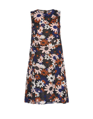 3/4 length dress Women's - MARNI