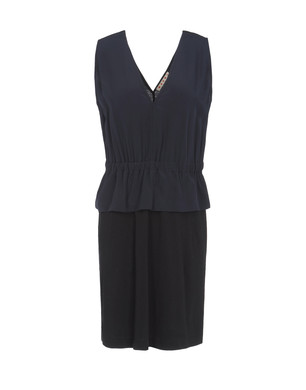 Long dress Women's - MARNI