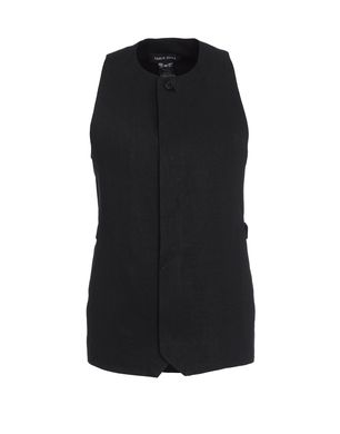 Vest Men's - DAMIR DOMA