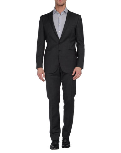 TONELLO - Suit