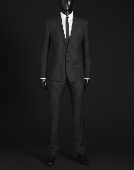 MARTINI Suit - Suit - Dolce&Gabbana - Summer 2016